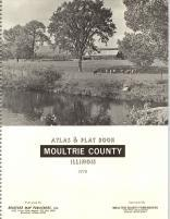 Title Page, Moultrie County 1978